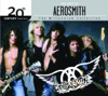 20th Century Masters The Millennium Collection The Best of Aerosmith