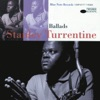 A Child is Born  - Stanley Turrentine