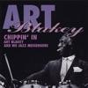 Raincheck  - Art Blakey & His Jazz Me...