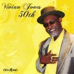 Vivian Jones - What Is Life