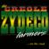 Creole Farmer's Stomp - The Creole Zydeco Farmers