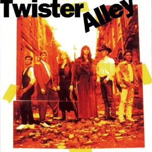 Twister Alley - Dance - Line Dance Music