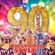 90's Dance (Bollywood Style) - Various Artists