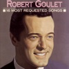 Robert Goulet - Somewhere My Love