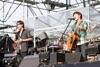 2 Videos & 2 Songs Selected from KOBUKURO FAN FESTA 2008 ~ 10 YEARS SPECIAL!!!! ジャケット写真
