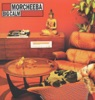 Blindfold - Single, Morcheeba