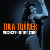 Ike and Tina Turner - A Fool in Love