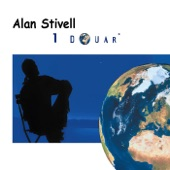 Alan Stivell and Youssou N'Dour - A United Earth I (March)