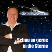 Schau So Gerne In Die Sterne (Karaoke Version)