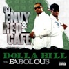 Dolla Bill feat Fabolous Single