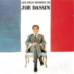 Joe Dassin - Les Dalton
