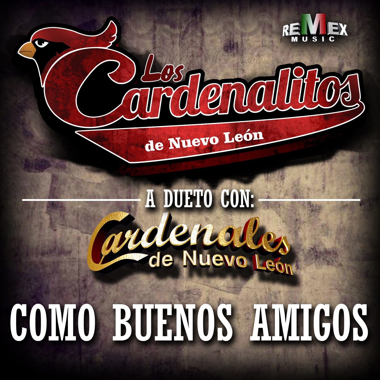 de leon black singles Artist: cardenales de nuevo león album: singles album version genre: latin regional mexican release date: 18112016 label: universal tracks: 21 playing time: 01:04:35 format: mp3 quality: 320kbps.