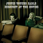 Justin Townes Earle - Can't Hardly Wait