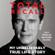 Arnold Schwarzenegger - Total Recall: My Unbelievably True Life Story (Unabridged)