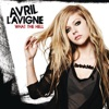 Avril Lavigne - What the Hell Song Lyrics