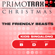 The Friendly Beasts (Vocal Demonstration Track - Original Version) - Christmas Primotrax