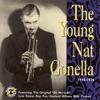 Rockin' Chair - Nat Gonella