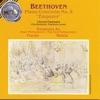 Beethoven Piaño Concerto No 5 Emperor Choral Fantasía