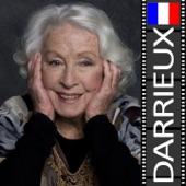 Danielle Darrieux - On ne voit ça qu'à paris (feat. Pierre Mingard)