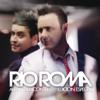 Río Roma - Me Cambiaste la Vida ilustración