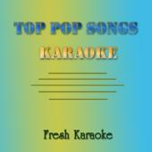 A Thousand Years In The Style Of Christina Perry [Karaoke Version] Fresh Karaoke - Fresh Karaoke