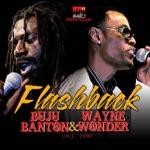 Buju Banton & Wayne Wonder - Bonafide Love