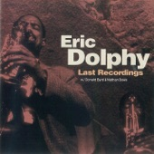 Eric Dolphy - Springtime