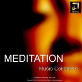 Meditation Music Collection