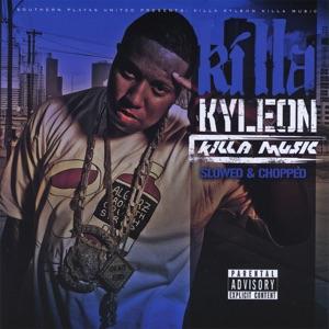Killa Music Slowed & Chopped Mp3 Download
