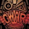 We Kill Everything, GWAR