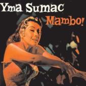 Yma Súmac - Taki Rari