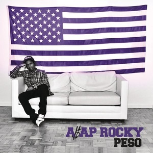 Peso - Single Mp3 Download