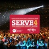 Serve4: Artists Against Hunger & Poverty