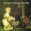 Upper Manhattan Medical Group  - George Colligan Quartet