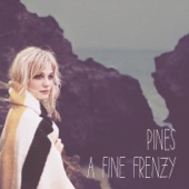 A Fine Frenzy - It's Alive