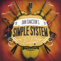 Traditional Irish Music for the Flute, With & Without Company by Dan Isaacson's Simple System on Apple Music