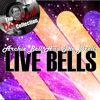 Live Bells - [The Dave Cash Collection] ジャケット写真