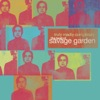 Truly Madly Completely - The Best of Savage Garden ジャケット写真