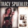 Tracy Spuehler