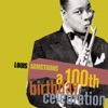 A 100th Birthday Celebration Remastered 1996