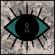 Peeping Tom (feat. Rosie Harte) - Jamie Berry