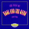 Funk Essentials: The Best of Kool and the Gang - 1969-1976