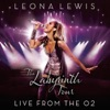 The Labyrinth Tour - Live from the O2, Leona Lewis