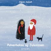 Pulverheksa og Julenissen