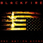 Blackfire - It Ain't Over
