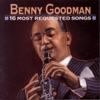Jersey Bounce (Instrumental)  - Benny Goodman