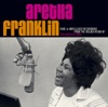Aretha Franklin - Thats the Way I Feel About Cha  Alternate Version - Hey Now Hey  [The Other Side of the Sky Outtake]