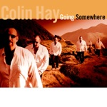 Colin Hay - Maggie