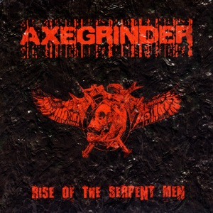 Rise of the Serpent Men Mp3 Download