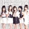 キラリ☆ - Single ジャケット写真